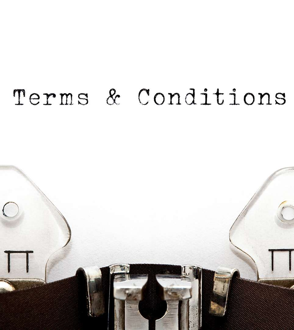 LA PLAYA INN WEBSITE TERMS AND CONDITIONS