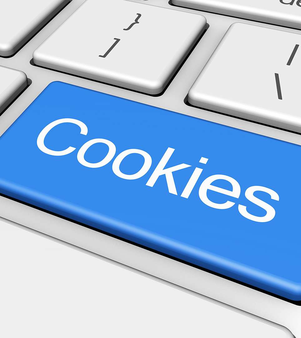 WEBSITE COOKIE POLICY FOR LA PLAYA INN
